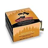 Woodsman - Bálsamo de Crecimiento de Barba y Bigote Extra Fuerte 5% 75g - 75.0