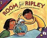 Room for Ripley, Stuart J. Murphy, 0064467244