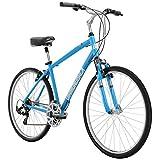 Diamondback Bicycles Diamondback Edgewood Hybrid Bike