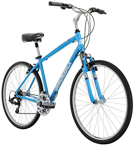 Best Diamondback Bicycles Edgewood Hybrid Bike (online)