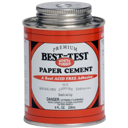 best-test-white-rubber-paper-cement-8-ounce