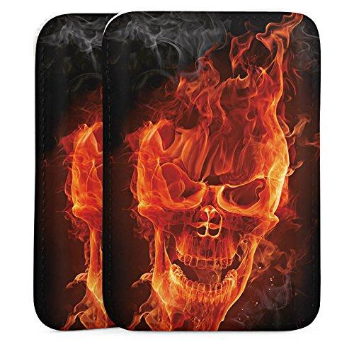 siemens-xelibri-5-sleeve-bag-cover-shell-burning-skull
