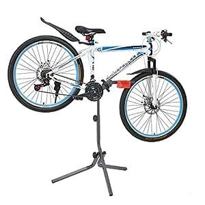 ... Aparcabicicletas y soportes para bicicletas