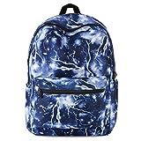 Coofit School Bags Kids Backpacks Rucksack Childrens Backpack for School Girls Boys
