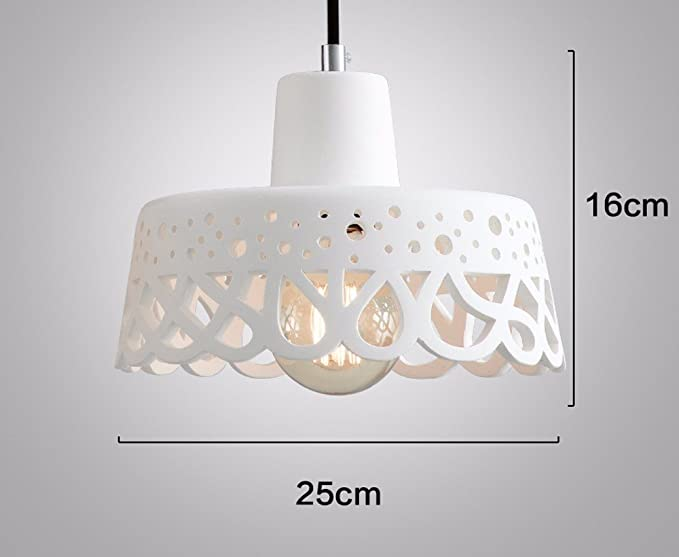 Plafoniere Grandi Dimensioni : Aria industriale colore incisione cemento scolpito lampadario