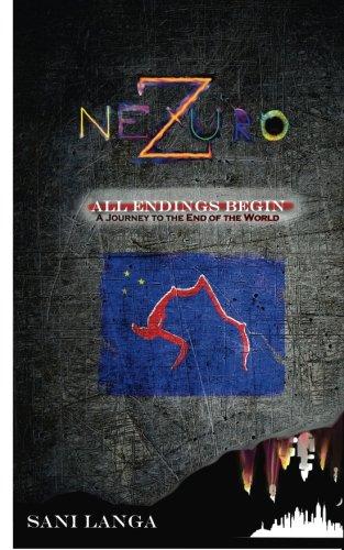 Download neZuro: All Endings Begin (Volume 1) pdf