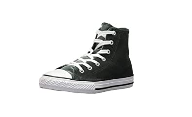 39a0956de649 Converse All Star Hi - Girls Preschool Basketball Shoes