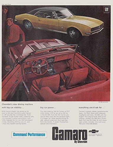 1967-chevrolet-camero-350-convertible-chevrolet-print-ad
