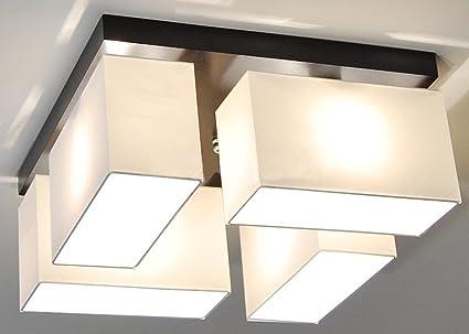 Kaiser handel lampada da soffitto di design stile retrò per