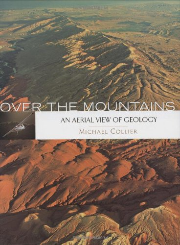 Pdf Photography Over the Mountains (An Aerial View of Geology)