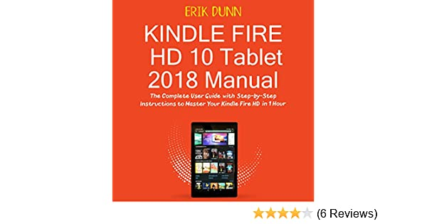 kindle 4 user guide daily instruction manual guides u2022 rh testingwordpress co Smartphone Motorola Droid 2 User Guide Android Manual