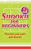Sudoku for Beginners 2