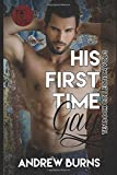 His First Time Gay - Ten Book Collection Vol 3