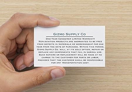 amazon com gizmo supply emoji tweezer health personal care