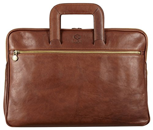 Feminine Laptop Bags - 8