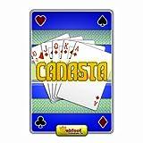 Canasta Mac [Download]