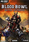 Blood Bowl (Edition Légendaire)