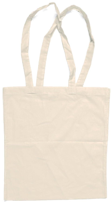 Nashville print factory Baumwollbeutel Tragetasche Tasche Tasche Tasche Beutel Stoffbeutel Baumwolltasche B07232V2V2 Einkaufstaschen 44856f