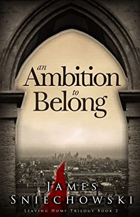 An Ambition To Belong