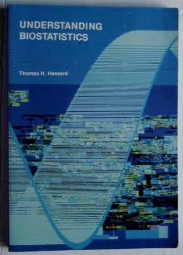 Understanding Biostatistics