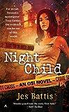 Night Child (OSI)