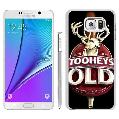 tooheys-old-white-shell-case-for-samsung-galaxy-note-5unique-cover