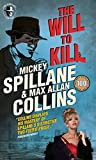 The Will to Kill (Mike Hammer)
