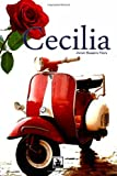 Cecilia, Javier Viera, 1494374676