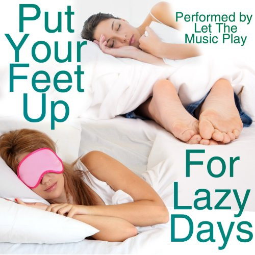 how to play the lazy song