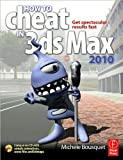 img - for How to Cheat in 3 text only) by M.Bousquet book / textbook / text book