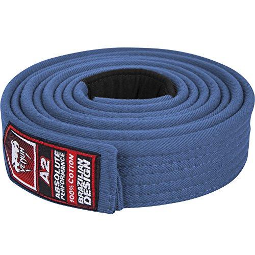Venum BJJ Belt – DiZiSports Store