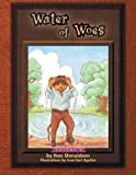 Water of Woes, Ken Donaldson, 1483631745