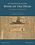 An Ancient Egyptian Book of the Dead: The Papyrus of Sobekmose