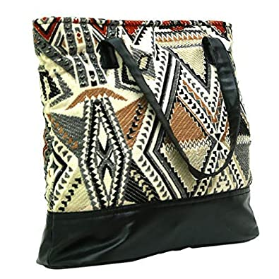 cfd9489e63 BALACHIA luxury handbags women large capacity casual bag ladies Pu leather  office tote bagsTop-handle Handbags