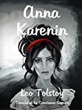 Bargain eBook - Anna Karenin