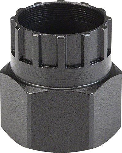 (Park Tool FR-5.2 Cassette Lockring Tool Black)