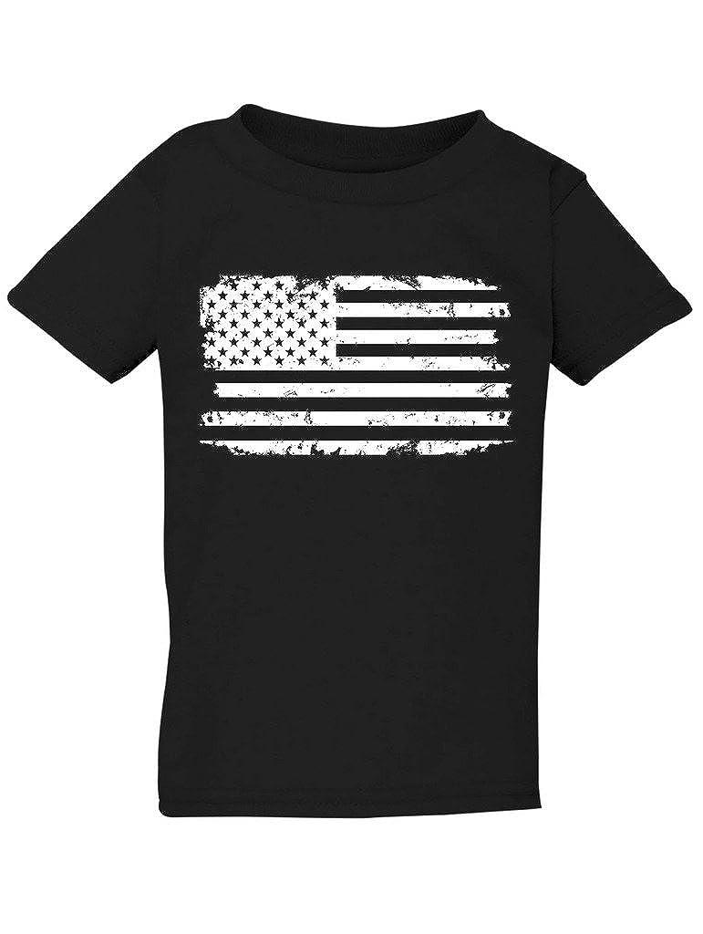 売上実績NO.1 Manateez APPAREL ブラック SHIRT ベビーガールズ 12 - Months - 18 Months ブラック B01M1Z1AAX, ヨイタマチ:1d6eef3e --- a0267596.xsph.ru