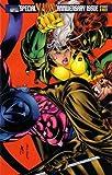 X-Men #45