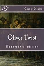oliver twist characters analysis