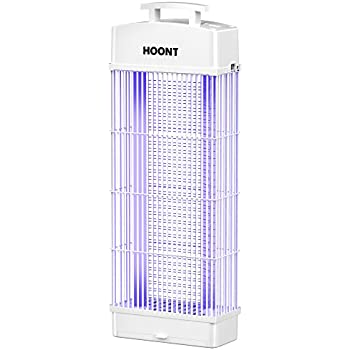 Amazon YONGTONG 40 Watts Electric Mosquito Bug Zapper for