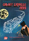 Galaxy Express 999 (TV Film Series Program)