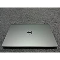 Dell Inspiron Ultrabook 11.6 Touch-screen Laptop I3135-3750slv - Silver