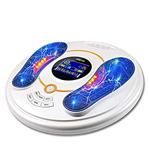 Medical Foot Massager Machine ...
