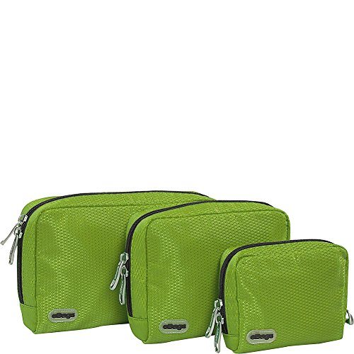 ebags-padded-pouches-3-pc-set-grasshopper