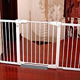 Welltobuy Baby Safety Gate