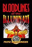 Bloodlines of the Illuminati