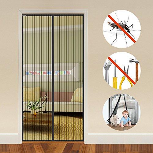 insekten vorhang fenster test unsere testsieger im vergleich ansehen on flipboard by. Black Bedroom Furniture Sets. Home Design Ideas