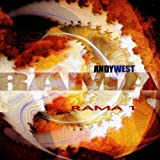 Rama Vol.1 by Andy West (2002-09-24)