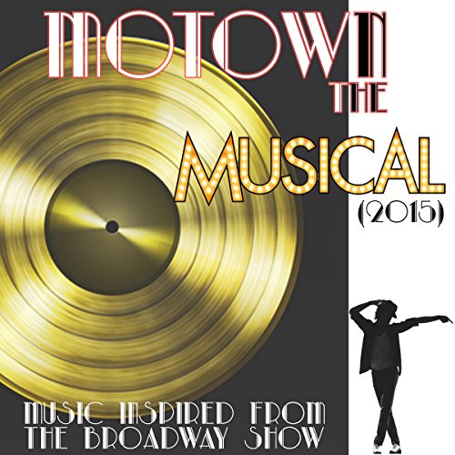 Buy musicals broadway 2015