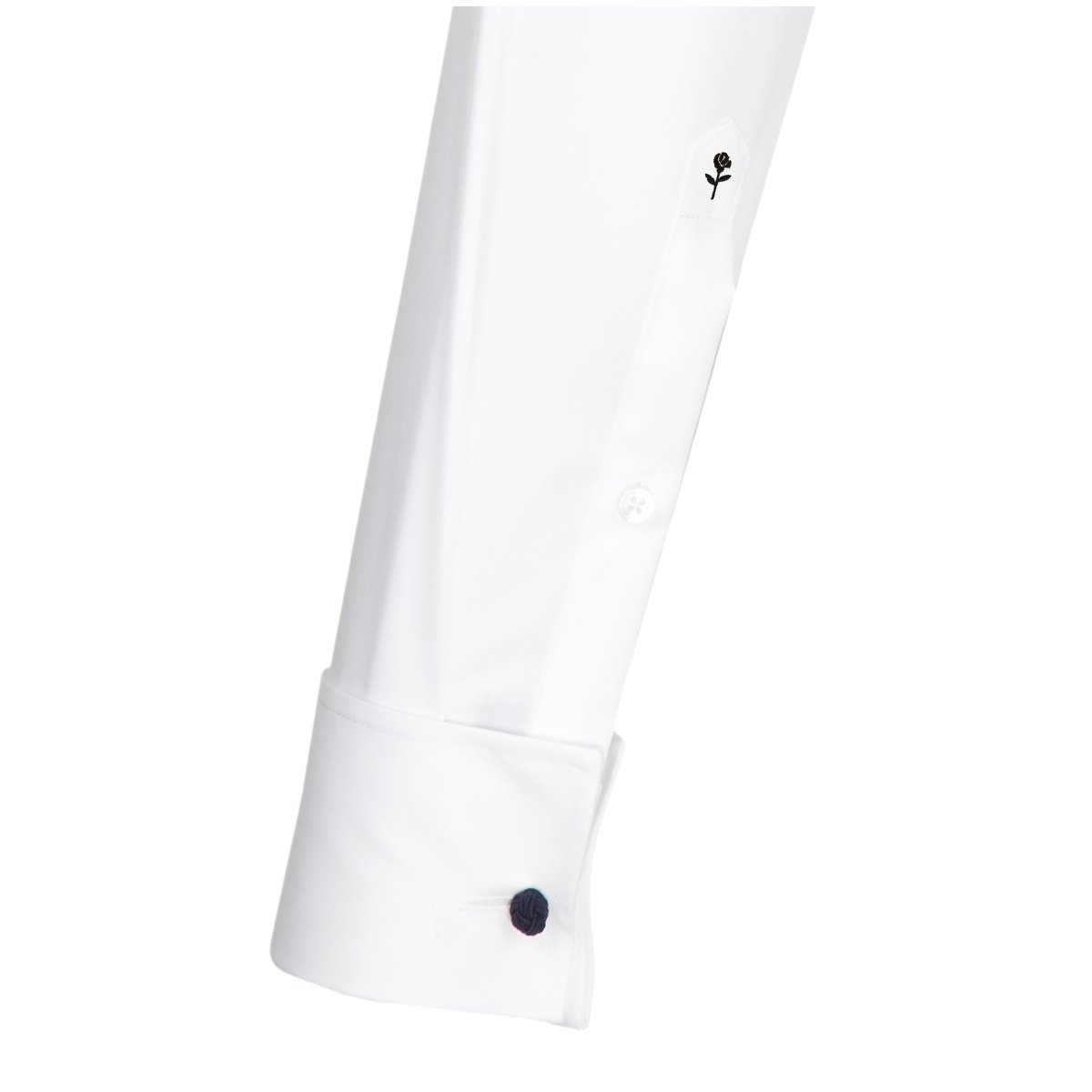 Seidensticker Seidensticker Seidensticker Herren Business Hemd Slim Fit – Bügelfreies, schmales Hemd mit Kent-Kragen – Langarm – 100% Baumwolle B01D3VZI2C Freizeit Hochwertig 1bf514